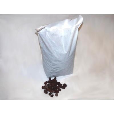 Filterlava, 20 Liter