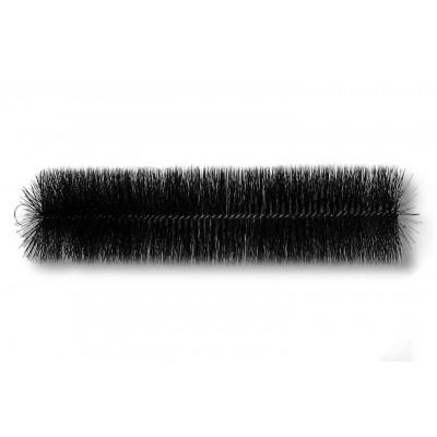 Filterbrush EB 15/50
