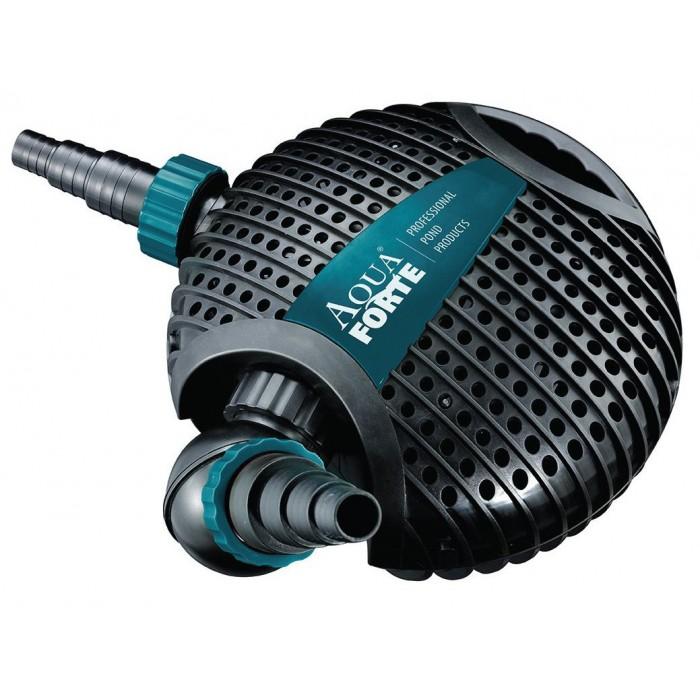 Aquaforte ECOMAX O-10000