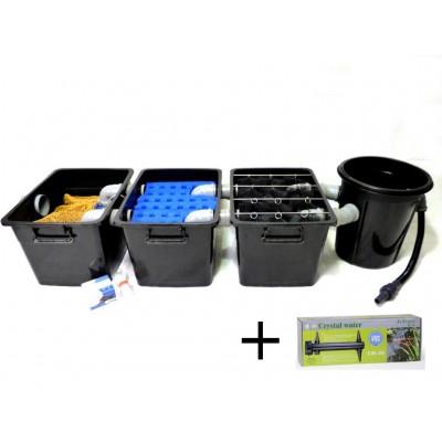 Pond filter MF-316