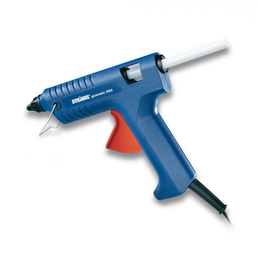 steinel heißklebepistole gluematic 3002 - sh-filtertechnik