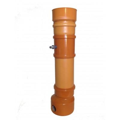 Filterbürstenreiniger FBR-15