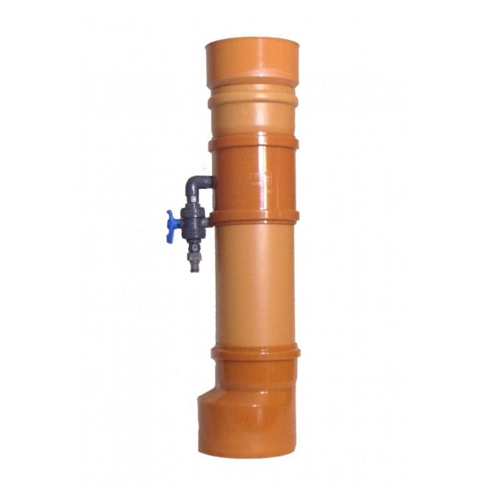 Filterbürstenreiniger FBR-15 plus
