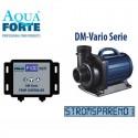 Aquaforte DM-VARIO 20000