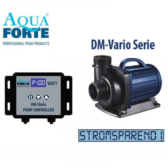 Aquaforte DM-VARIO 30000