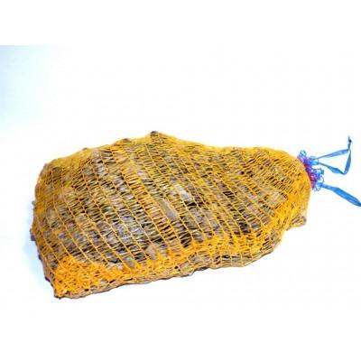 Filter bag 28x36cm