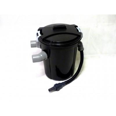 Filtermodul Vortex FM-45-V