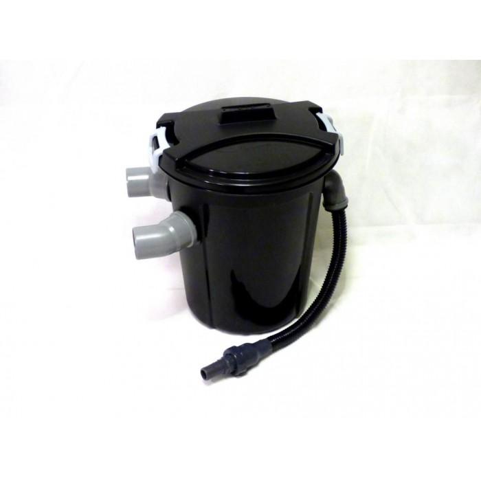 Filter module Vortex FM-45-V