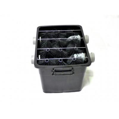 Filter modul Brushes FM-90-BR