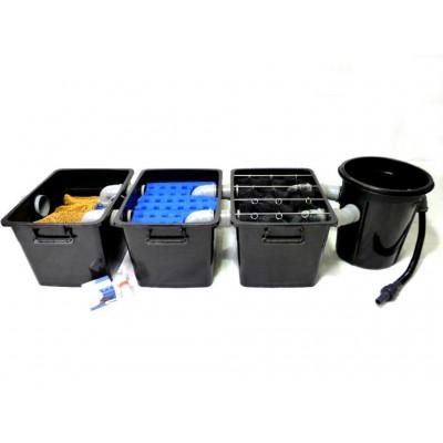 Pond filter MF-315